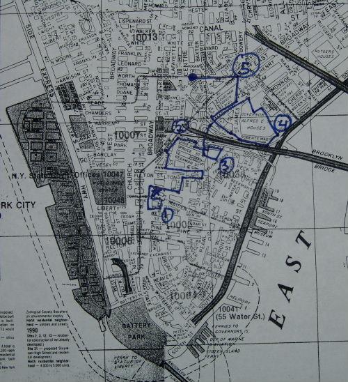 walk30map.jpg