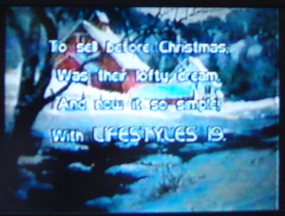 comm006lifestyles19.jpg