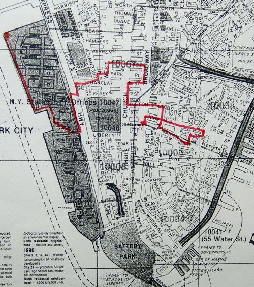 walk35map.jpg