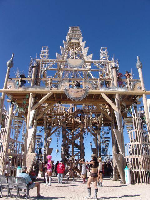 temple05.jpg