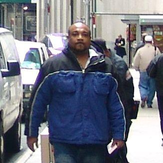 walk37bigbite.jpg