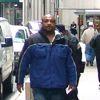 walk37bite.jpg