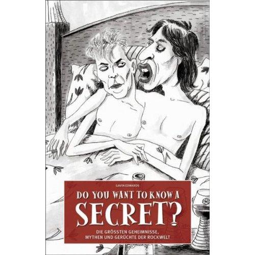 german-book-cover.jpg