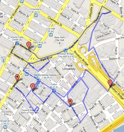 walk40map2.jpg