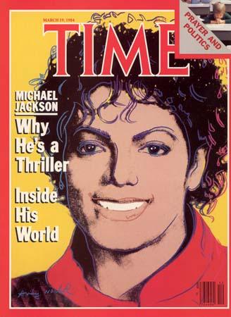 1984-time-mag-50684844-3695.jpg