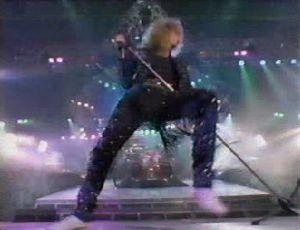whitesnake2.jpg