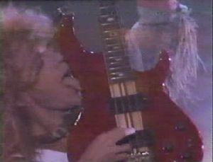 whitesnake3.jpg