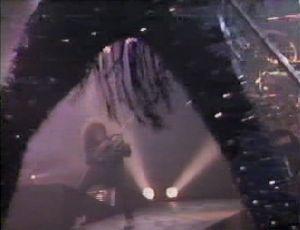 whitesnake4.jpg