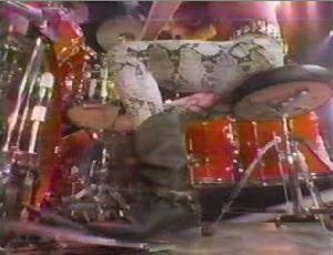 whitesnake6.jpg