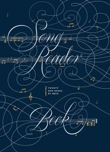 beck-songreader