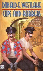 copsandrobbers