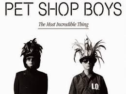 pet shop thing